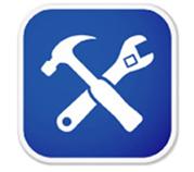 2_certax_contentPages_tools